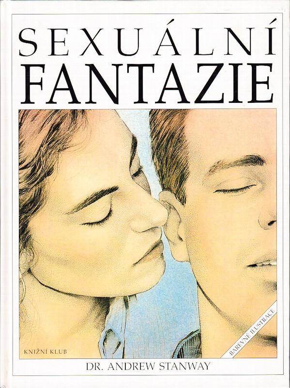 ženatý erotika fantazie