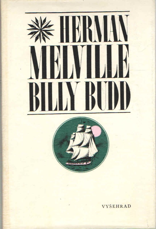 the christian symbolism in herman melvilles billy budd