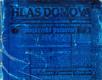 Hlas domova 1950-1975 (Sborník vydaný k příležitosti 25. výročí vydavatelské činnosti Hlasu domova, československých novin.