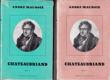 Chateaubriand I.-II.