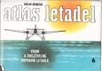 Atlas letadel. Sv. 6, Vodní a obojživelná dopravní letadla