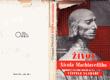 Život Nicola Machiavelliho : učitele vladařů