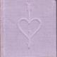 Pláč Krásné provaznice - elegie a sonety