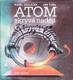 Atom skrývá naději