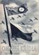 Ohnivá křídla - několik reportáží z bojové činnosti 313. peruti v Anglii v roce 1942 a 1943