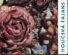 Holíčská fajans - katalog výstavy, Praha, listopad 1964 - únor 1965