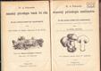 Dra A. Pokorného názorný přírodopis rostlinstva