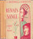 Renaissance : historické scény