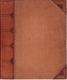 Mistr Kampanus - historický obraz