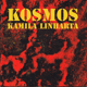 Kosmos Kamila Linharta - 08.01.1920-19.06.2006 - Galerie Benedikta Rejta v Lounech, 10.04.2010-29.08.2010