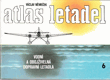 Vodní a obojživelná dopravní letadla