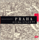 Praha očima staletí - fotografie z r. 1958