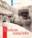 Sbohem, stará řeko - reportáž o přemožení Vltavy