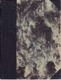 Malířské signatury I.-IV.