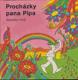 Procházky pana Pipa - pro děti od 5 let