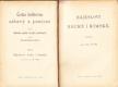 Bájesloví řecké a římské