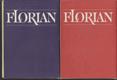 Vybrané spisy I.-III.
