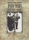 1914/1918 léta zkázy a naděje - 467 dobových fotografií