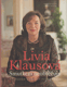 Livia Klausová - smutkem neobtěžuju