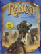 Rango - hrdina Divokého západu