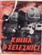 Kniha o železnici