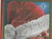 Santa Claus - čarovný svět Vánoc