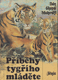 Příběhy tygřího mláděte