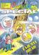 Čtyřlístek č. 2/1994 Speciál - Tajemný hrad