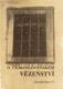 O československém vězeňství : sborník Charty 77