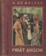Pirát Argow