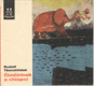 Čimčirínek a chlapci : Povídka jednoho léta : Pro mladé čtenáře