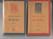Bábel I-II. : Román
