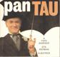 Pan Tau a tisíc zázraků : pro čtenáře od 9 let