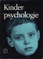 Kinder - psychologie