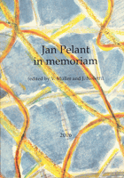 Jan Pelant in memoriam