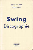 Swing Discographie