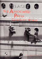 Flash! The Associated Press Covers The World.