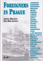 Foreigners in Prague
